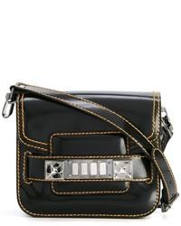 Proenza Schouler Tiny Ps11 Shoulder Bag