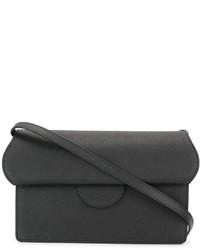 Roksanda Fold Over Crossbody Bag
