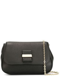 See by Chloe See By Chlo Rosita Crossbody Bag
