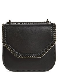 Stella McCartney Small Falabella Box Alter Nappa Faux Leather Crossbody Bag