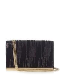 Diane von Furstenberg Soire Cross Body Bag
