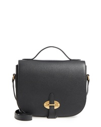 Mulberry Tenby Calfskin Leather Crossbody Bag