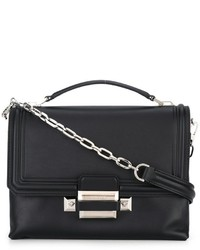 Versace Medium Ryder Shoulder Bag