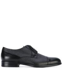 Hugo Boss Boss Manhattan Derby Shoes