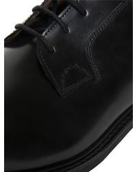 6dbe104f2d13e8 ... Church s Newbridge Bright Leather Derby Shoes ...
