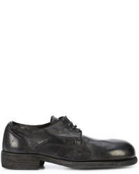 Classic derby shoes medium 5144965
