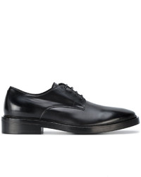 Classic derby shoes medium 5204923