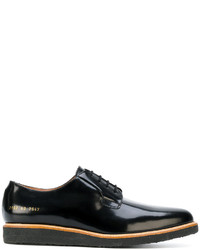 Common Projects Classic Derby Shoes