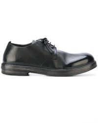 Derby shoes medium 4423720