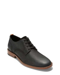 Cole Haan Feathercraft Grand Derby