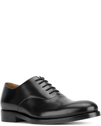 Valentino Garavani Derby Shoes