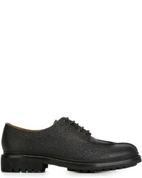 Grenson Grover Derby Shoes