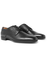 Hugo Boss Kensington Leather Derby Shoes