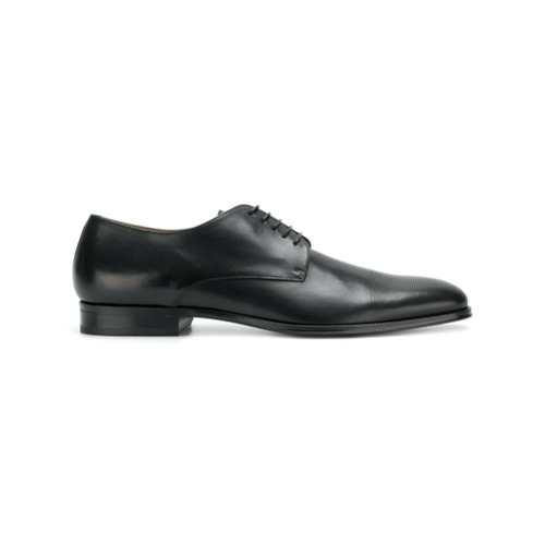 BOSS HUGO BOSS Lace Up Formal Shoes