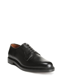 Allen Edmonds Leeds Plain Toe Derby