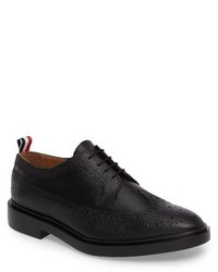 Thom Browne Longwing Derby