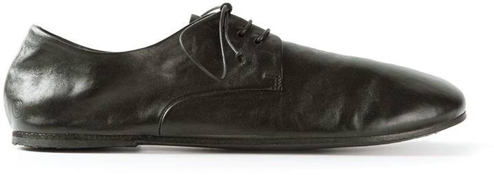 Marsèll Chaussures À Lacets suhMcE