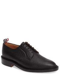 Thom Browne Plain Toe Derby