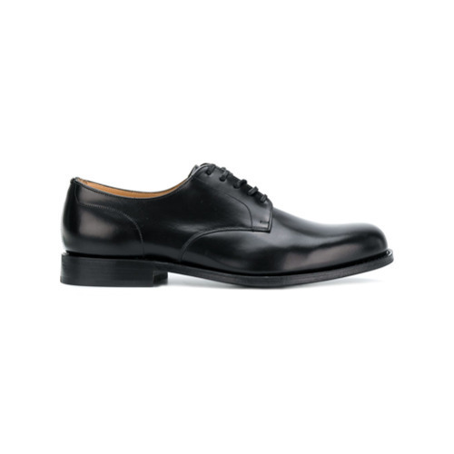 Church's Somerby 2 Derby Shoes