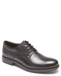 Rockport Total Motion Classic Dress Plain Toe Derby