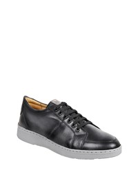 Sandro Moscoloni Wes Sneaker
