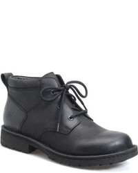 Brn fulton chukka boot medium 844038
