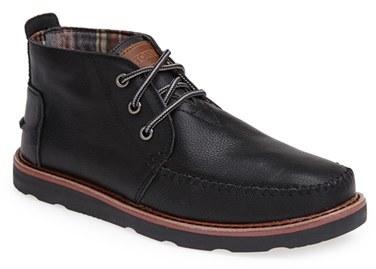 17c386b2020 $129, Toms Classic Chukka Boot