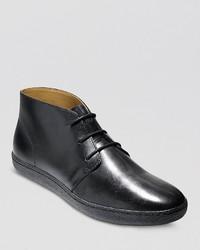 Cole Haan Glenn Cupsole Chukka Boots