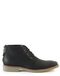GUESS Jamies Chukka Boots