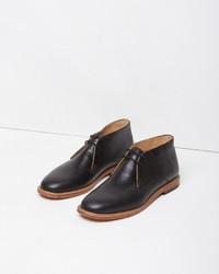 Lupe desert boot medium 161423