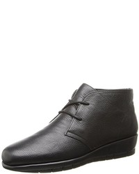 Aerosoles Rosoles Landlock Chukka Boot