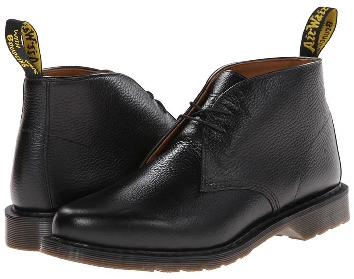 6a87cb240d7 Sawyer Desert Boot Lace Up Boots