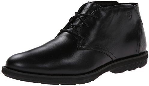 ... Timberland Ek Kempton Chukka Boot 2fb11bb01
