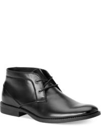 Calvin Klein Warden Chukka Boots