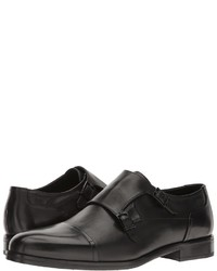 Hugo Boss Boss Temptation Double Monk Shoes