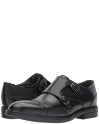 Bostonian Cordis Style Slip On Dress Shoes