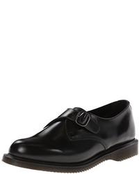 Dr. Martens Lorne Monk Shoe