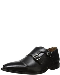 Florsheim Sabato Double Monk Strap Oxford
