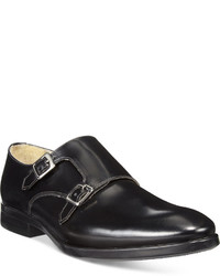 Kenneth Cole Reaction Lash Back Loafers