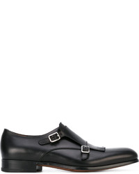 Monk strap shoes medium 3723844