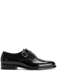 Monk strap shoes medium 5261582