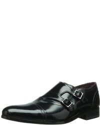 Ted Baker Topeo Monk Strap