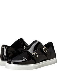 DSQUARED2 Tux Monk Strap Sneaker Shoes