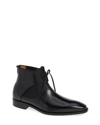 Mezlan Affleck Boot