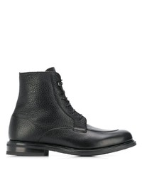 Church's Careby Boots