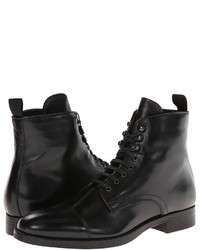 To Boot New York Stallworth Shoes