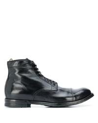 Officine Creative Ocanto Boots