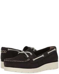 Azur cora nubuck moccasin shoes medium 5265994