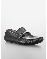 Calvin Klein Dolan Driving Loafer