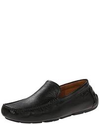 Clarks Davont Drive Slip On Loafer